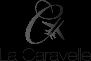 Hôtel La Caravelle *** - Toulouse